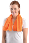 931 MIRACOOL Cooling TOWEL