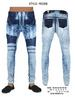Mad Oxx JEANS
