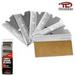 100pc RAZOR Blades