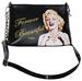 LICENSED Forever Beautiful Clutch