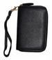 Trendy Fashion CELL PHONE Wallet