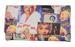 LICENSED Marilyn Collage Wallet