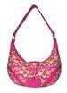 I Love Lucy Heart SHOULDER BAG